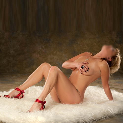 Escorts boulder colorado