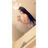 kelsey_997.jpg