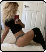 Local Escorts in Boulder