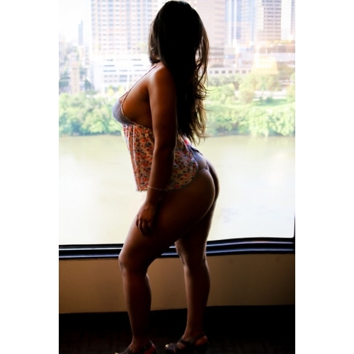 Casper wy escorts