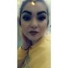 snapchat-1798845410.jpg