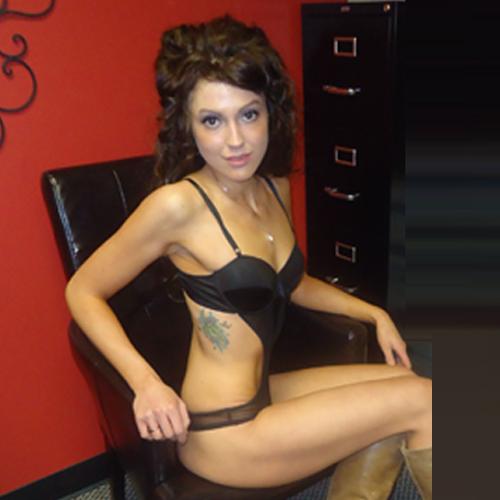 Denver escorts denver Is escorting legal in Denver – Pandora's