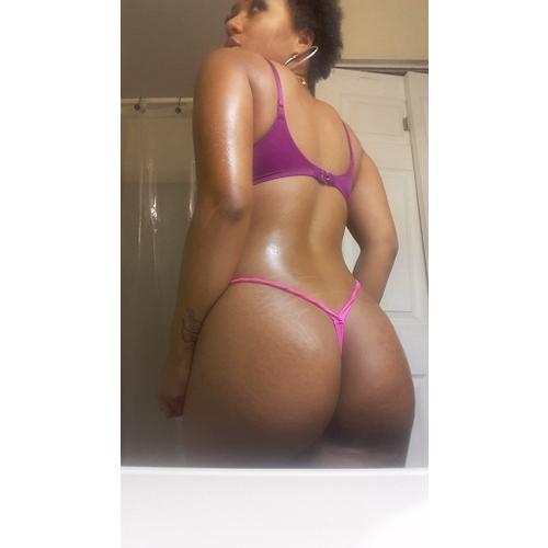 bisex swingers pics