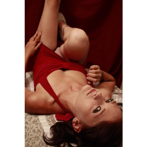 Aspen colorado escorts Escorts Of Aspen Aspen CO, Escort Services